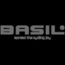 Logo de BASIL